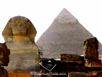 A Taste of History - Cairo - Egypt